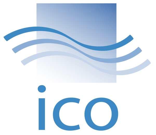 ICO logo 2007  600