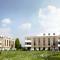 70 logements Pierre Loti - POITIERS (86)