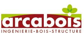 logo ARCABOIS1
