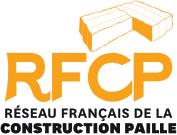 logoRFCP
